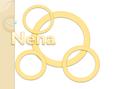Nena (nevenkastar)