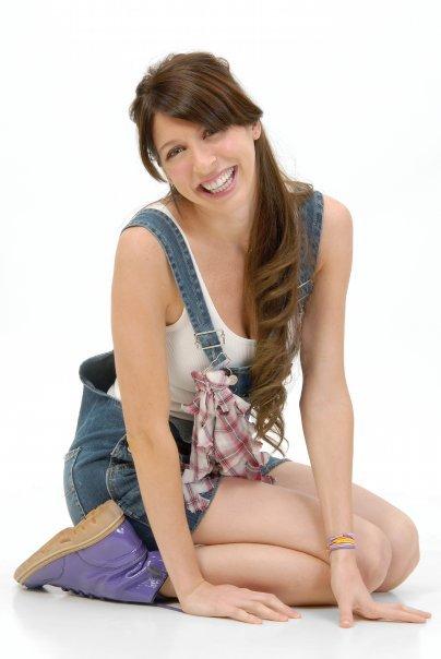 Nini Gomez