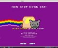 Nyan Cat - nyan-cat screencap