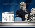 October 2011 Calendar/Schedule - pittsburgh-penguins wallpaper