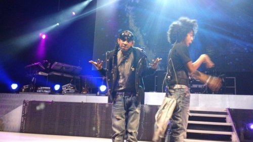 PRINCETON AND ray ray FUNNY