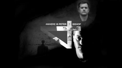 Peter;