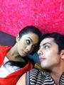 RAGHAV & sia - humse-hai-life photo