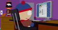 Random South park Shizzle : Old &amp; New , Gifs &amp; Pics - south-park photo