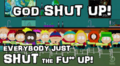 Random South park Shizzle : Old & New , Gifs & Pics - south-park photo