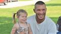 Randy and Alanna - randy-orton photo