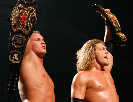 Rated rko images rated rko wallpaper and background photos - Wwe rated rko wallpaper ...
