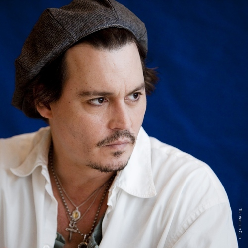 Johnny Depp wallpaper possibly with a portrait called Rum Diary photocall
