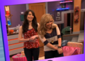 Sam, & Carly - best-friends-in-icarly photo