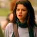 Selena Gomez- Another Cinderella Story