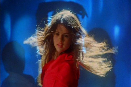 Selena Gomez- Another Cinderella Story - selena-gomez Screencap
