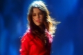 selena-gomez - Selena Gomez- Another Cinderella Story screencap