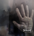Shame Poster - carey-mulligan photo