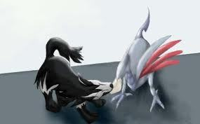 superskarmory productions images Skarmory wallpaper and background ...