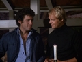 starsky-and-hutch-1975 - Starsky&Hutch screencap
