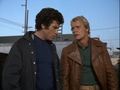 Starsky&Hutch - starsky-and-hutch-1975 screencap