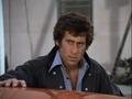starsky-and-hutch-1975 - Starsky screencap