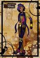 Steampunk Clopin