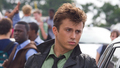 Stills - footloose-2011 photo