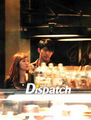 Taecyeon and Jessica dating?