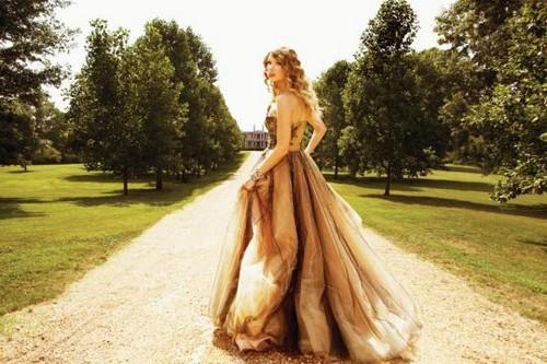 Taylor <13