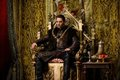 The Tudors - the-tudors photo