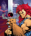 ThunderCats - thundercats fan art