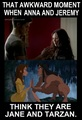 Tvd meet Disney - the-vampire-diaries-tv-show fan art