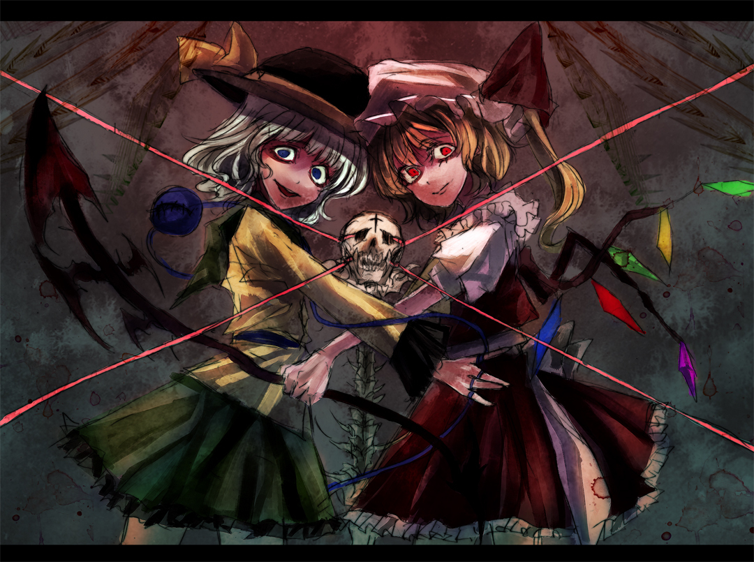 koifura images two crazy girls hd wallpaper and background photos