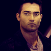 Tyler Hoechlin picha probably containing a portrait entitled Tyler