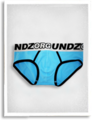 Undz.org 4.99$ men's underwear brand - mens-underwear photo