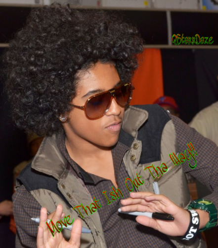 What Princeton says to MB haters...