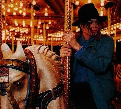 Wonderland Neverland