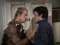 starsky-and-hutch-1975 - You're not going alone. screencap