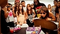 Zendaya's Birthday - zendaya-coleman photo