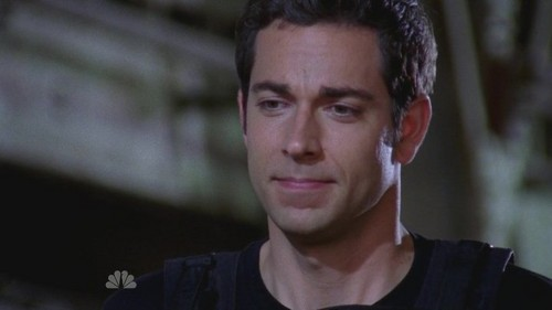Chuck images chuck bartowski wallpaper and background photos