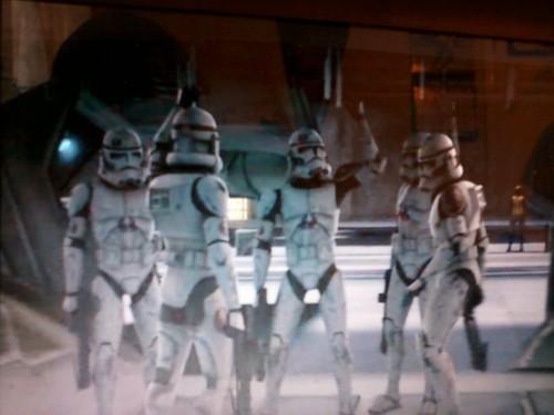 clones phase 2