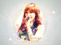 fany fany tiffany ~ - tiffany-girls-generation wallpaper