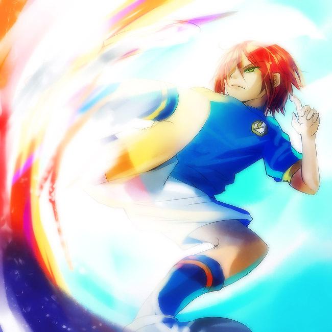concurso *crea la tecnica Inazuma mas poderosa de todas* Hiroto-xavier-foster-kiyama-hirito-26010158-650-650