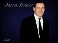 jason isaacs - jason-isaacs fan art
