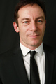 jason isaacs - jason-isaacs photo