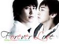 kyuhyun&sungmin