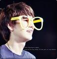 kyuhyun(super junior)