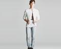 max (changmin) - kyuhyun-and-changmin photo