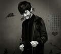 max changmin - kyuhyun-and-changmin photo