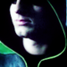 oliverqueen' - green-arrow icon