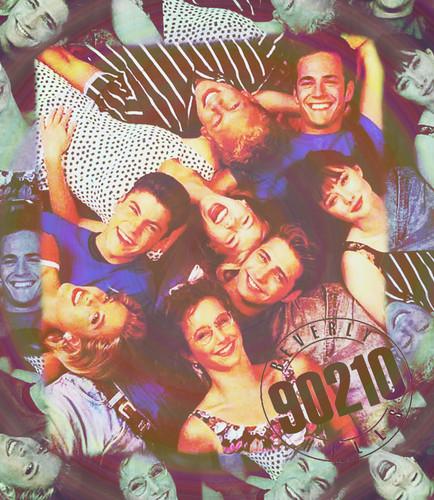 original 90210