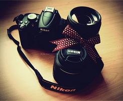 تصاویر