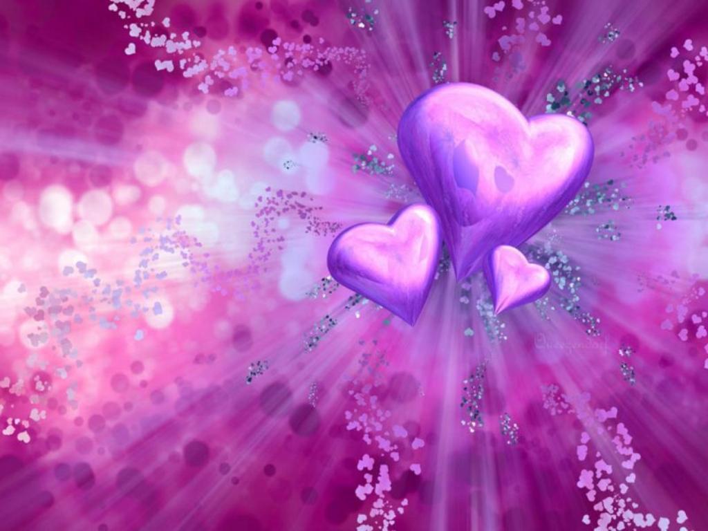 pink - Pink (Color) Wallpaper (26075324) - Fanpop: www.fanpop.com/clubs/pink-color/images/26075324/title/pink-wallpaper