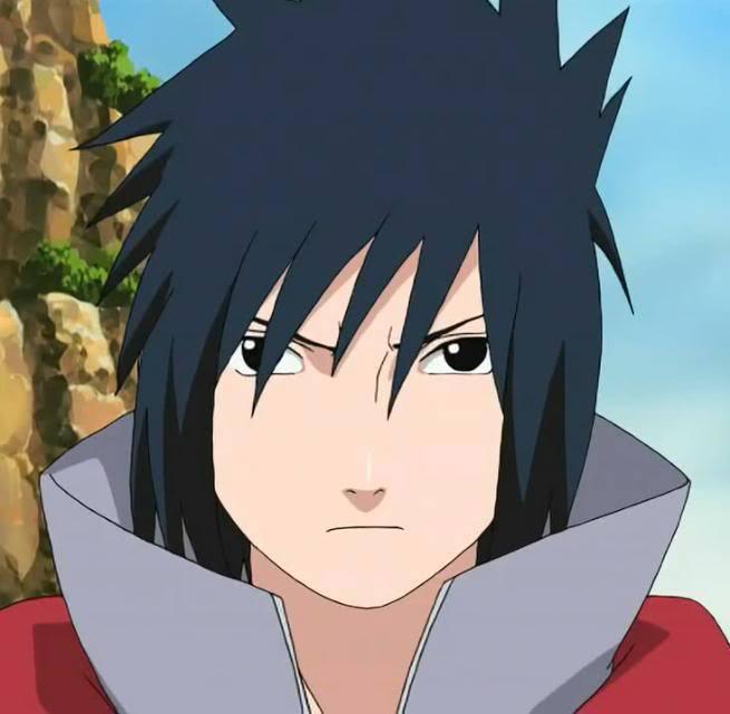 Uchiha Sasuke sasuke akatsukiUchiha Sasuke Akatsuki